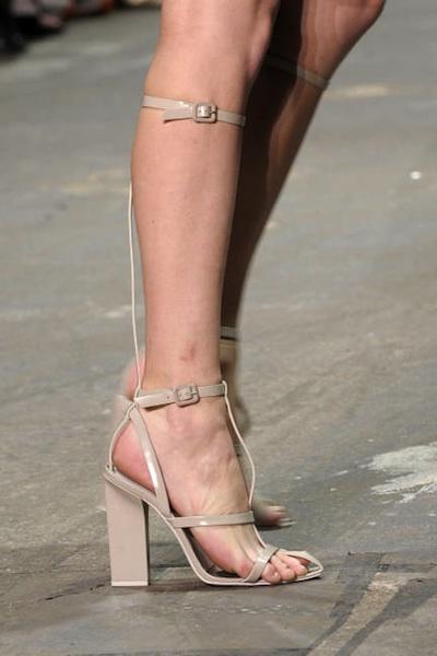 Local & Opulent Shoes 6